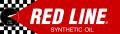 レッドラインオイルオフィシャルサイト